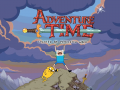 Adventure time community group