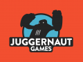 Juggernaut Games