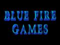Blue Fire Games Inc.