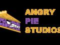 Angry Pie Studios