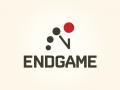 Endgame Studios