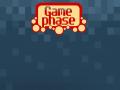 Gamephase