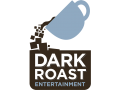 Dark Roast Entertainment