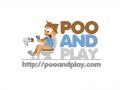pooandplay