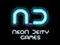 Neon Deity