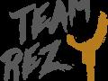 Team Rez LLC
