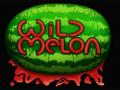 Wild Melon Games