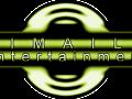 Simails Entertainment