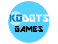 Kodots Games Studio