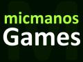 micmanos Games