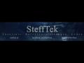 SteffTek
