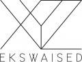Ekswaised