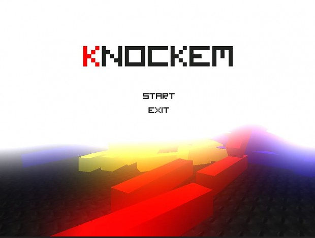 Knockem - Early Stages