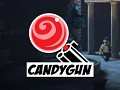 Candygun Games