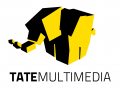 Tate Multimedia