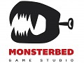 MonsterBed Game Studio