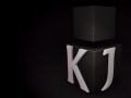 KJ Interactive