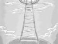 Glass Ladder Studio