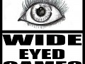 Wide Eyed Games