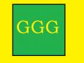 Green Good Games