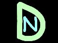 Neon Drawing Studios