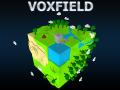 Vox Nihilo