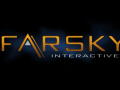 Farsky Interactive