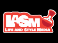 Life and Style Media, LLC.