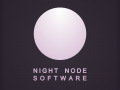 Night Node