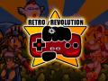 Retro Revolution
