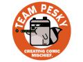 Team Pesky