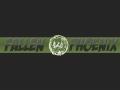 Fallen Phoenix Productions