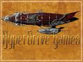 HyperDrive Games