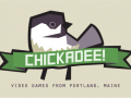 Chickadee Games