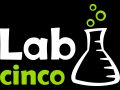 Lab5 Studio