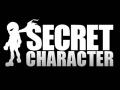 Secret Character