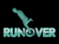 Runover Studio