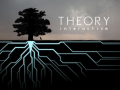 Theory Interactive