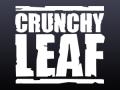 Crunchy Leaf Games