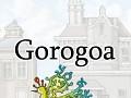 Gorogoa team