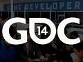 GDC 2014