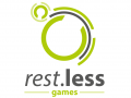 rest.less Games