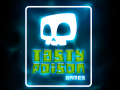 Tasty Poison Games