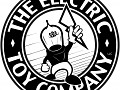 The Electric Toy Company