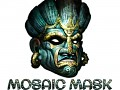 Mosaic Mask Studio