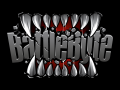 BattleByte Games LLC