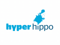 Hyper Hippo Productions Ltd.