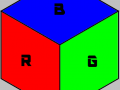 RBG Games