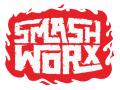 SMASHWORX, LLC