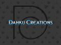 Dahku Creations